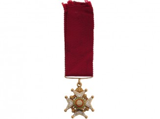 Order of the Bath, Military