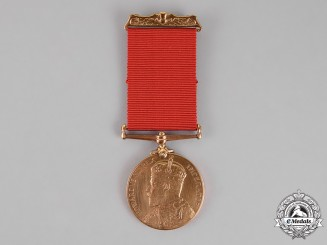 United Kingdom. A King Edward VII Visit to Scotland Medal 1903, to Police Constable D. McDonald