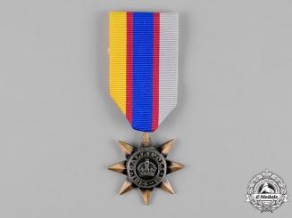 Australia. A Galipoli Star 1914-1915