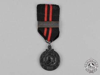 Finland. A Winter War 1939-1940 Medal,