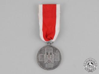 Germany. A Social Welfare Medal
