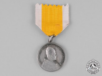 Vatican. A Jubilee Medal of 1925 issued during the Papacy of Pope Pius XI