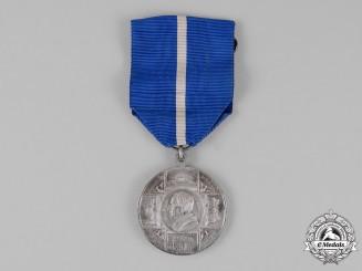 Vatican. A Pope Pius XI Commemorative Religious Medal 1933