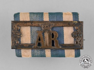 Germany, Imperial. A First War Honour Badge for Frontline Combatants