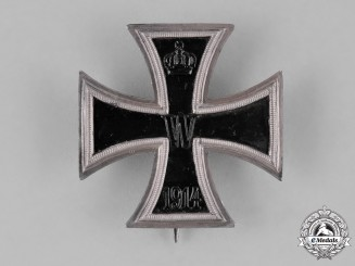 Part of Special Collections