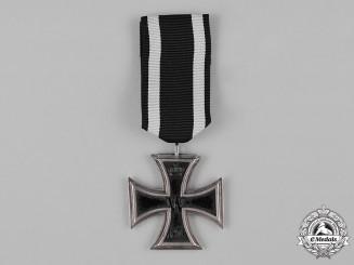 Prussia, Kingdom. An 1870 Iron Cross, II Class