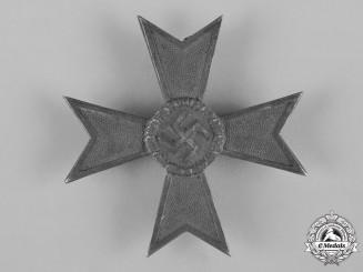 Germany, Wehrmacht. A War Merit Cross, I Class, by Steinhauer & Lück