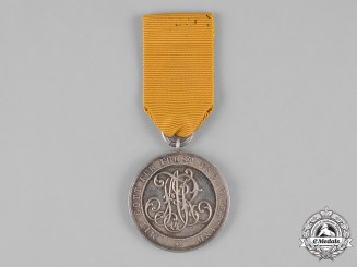 Germany, Imperial. A Marksmanship Medal