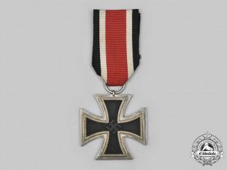 Germany, Wehrmacht. A 1939 Iron Cross II Class, by Anton Schenkels Nachhfolger