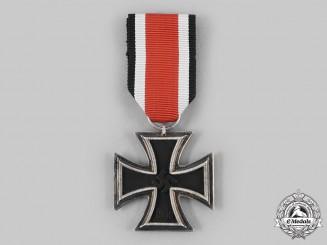Germany, Wehrmaht. A 1939 Iron Cross II Class, by Arbeitsgemeinschaft Hanau