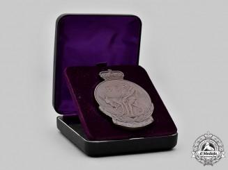 Australia, New Zealand. An ANZAC Medallion