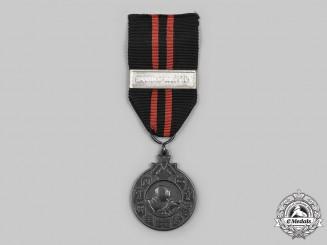 Finland, Republic. A Winter War 1939-1940 Medal