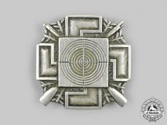 Finland. An Army Marksmanship Badge