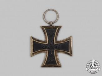 Prussia, Kingdom. An 1813 Iron Cross II Class, Centenary Exhibition Example