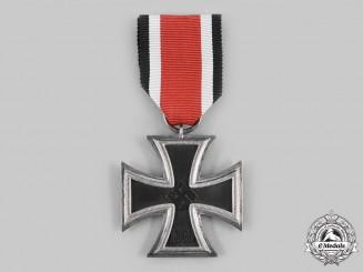 Germany, Wehrmacht. A 1939 Iron Cross II Class, Klein & Quenzer