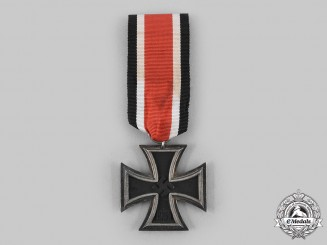 Germany, Heer. A 1939 Iron Cross II Class