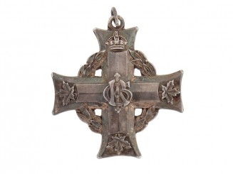Drocourt Queant Line Casualty - Pte. Short