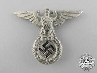 A 1927 Pattern SA/SS Cap Eagle