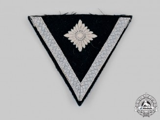 Germany, Heer. An Obergefreiter Rank Chevron