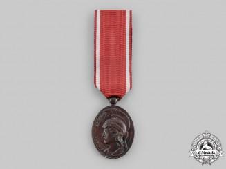 Spain, Republic. An Order of the Spanish Republic, c.1935