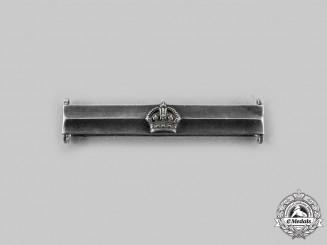 United Kingdom. A Military Cross Second Award Bar