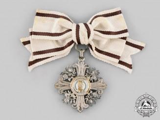 Austria, Empire. An Order of Elisabeth, Elisabeth-Kreuz (Rothe Copy)