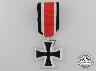 An Absolutely Mint Iron Cross 1939 Second Class