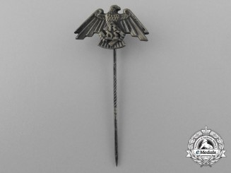 A Scarce RDL Membership Stick Pin
