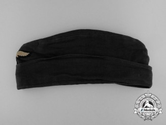 A Luftwaffe Hermann Göring Division Enlisted Man's Side Cap 1935