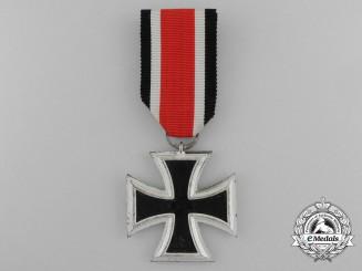 A Mint Iron Cross 1939 Second Class
