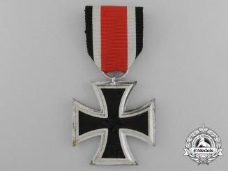 An Iron Cross 1939 Second Class by Steinhauer & Lück