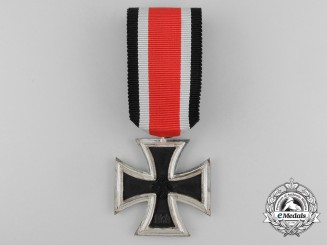 A Mint Iron Cross 1939 Second Class