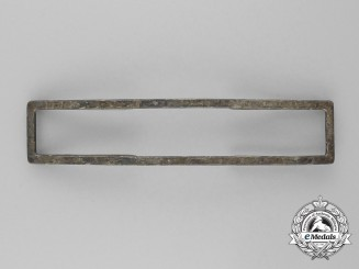 A c.1850  Russian Imperial Award Suspension Bar