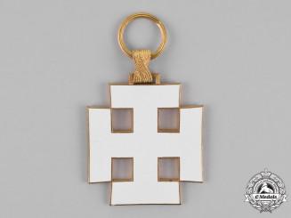 Austria, Republic. An Order of Merit, Grand Cross Sash Badge, c.1935