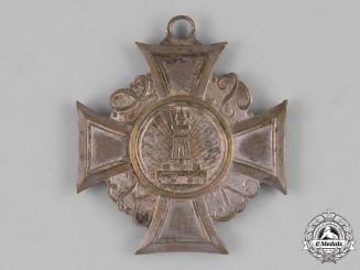 Germany. A Veteran's Association Honour Cross Second Class