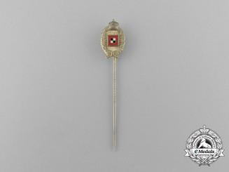 A First War Observer's Badge Stick Pin