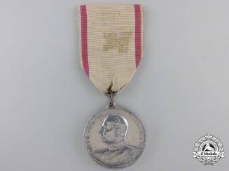 A 1803-1903 King's Lancers at Hanover Medal