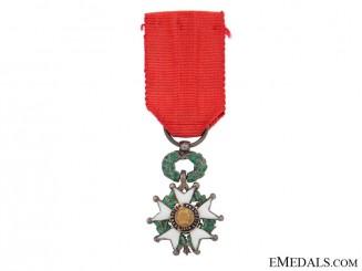 Legion DHonneur