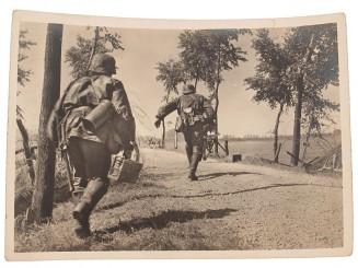 SS Photograph/Postcard