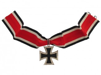 "Knight""¢¯s Cross of the iron Cross 1939"