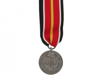 "Commemorative Medal of the Spanish ""Blue Division"""