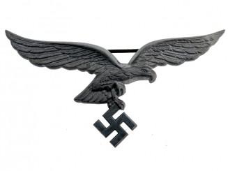 Breast Eagle