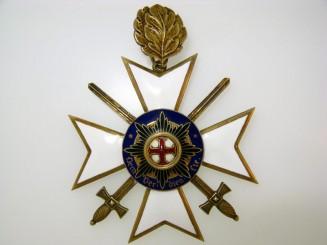 Waldeck, Merit Order