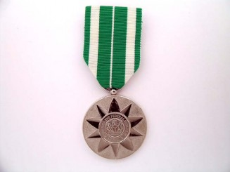 NIGERIA, Order of the Federal Republic