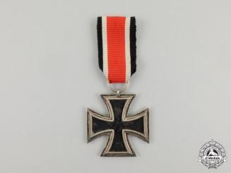 An Iron Cross 1939 Second Class by Arbeitsgemeinschaft of Hanau