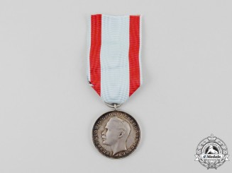 Hesse. A General Honour Decoration, Type III (1894-1918)