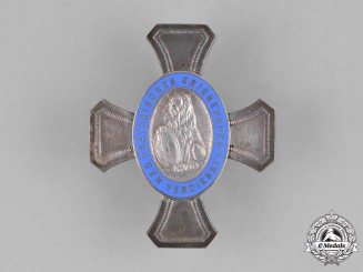 Bavaria, Kingdom. A Veteran's Association Merit Cross