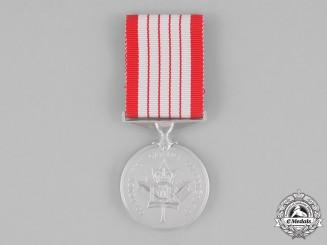 Canada. A 1967 Canadian Centennial Medal