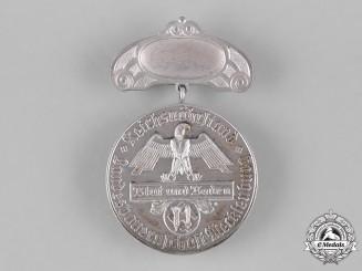 Germany, RNST. A Reichsnährstand (RNST) 35-Year Farming Achievement Medal