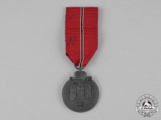 Germany, Wehrmacht. An Eastern Front Medal